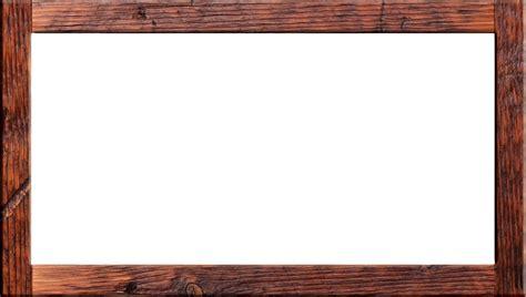 Wood Frame Poster 73 wood frame png crowdbuild for