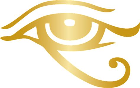 free vector graphic eye of horus egypt ancient times