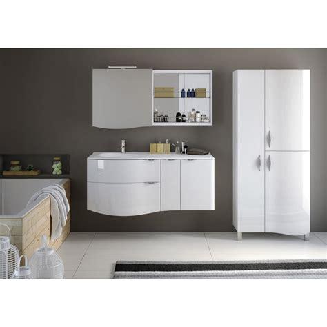 Superbe Meuble Salle De Bains Leroy Merlin #4: meuble-de-salle-de-bains-blanc-elegance.jpg