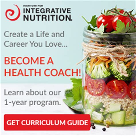 Become A Health Coach Holistic Mba by Leann Forst Mba Chc Family Health Cancer Coach
