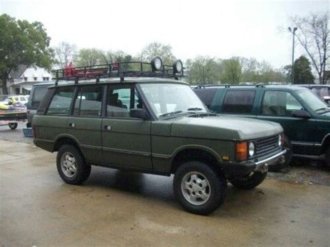 overland range rover 1000 ideas about land rover overland on land