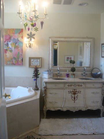 teenage girl bathroom decor ideas bathroom decor ideas for teens