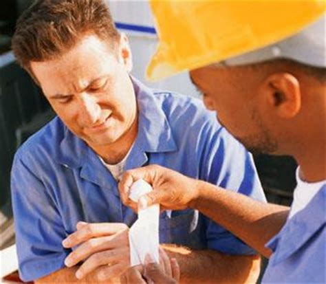 California Workers Comp Search Workers Compensation Workers Compensation Form 6