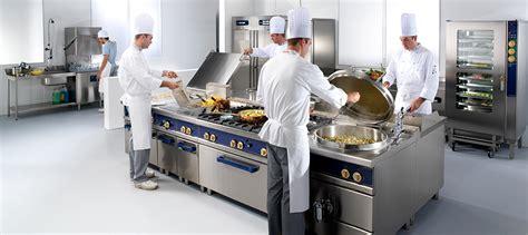 normativa cucine ristoranti ristostock aste di attrezzature per la ristorazione