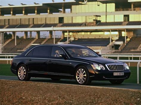 2009 maybach 62 overview cargurus 2009 maybach 62 repair line from a the transmission to the radiator transmission 2009