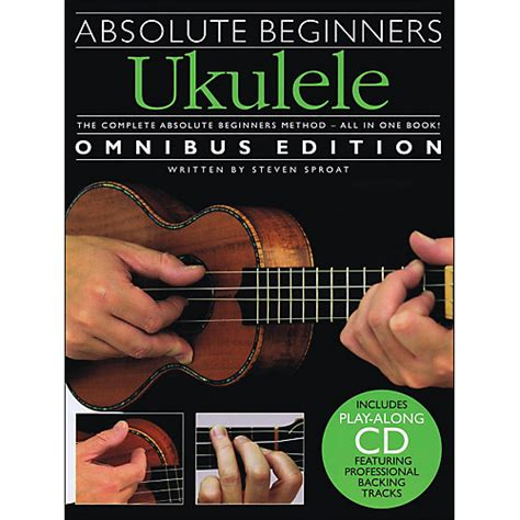 ukulele for beginners bundle the only 2 books you need to learn to play ukulele and reading ukulele sheet today best seller volume 6 books sales absolute beginners ukulele books 1 2 with