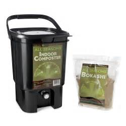 Kitchen compost picture ideas with kitchen cabinets design sleek also