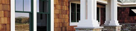 Wilke Window And Door Fenton Mo by Andersen Wood Replacement Windows By Wilke Window Door