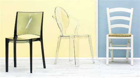 sedie impagliate colorate dalani sedie impagliate bellezza rustica della semplicit 224