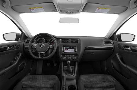 volkswagen jetta 2015 interior volkswagen jetta interior image 226