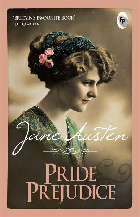 jane austen biography related to pride and prejudice 5 awesome e books for free on kindle right now