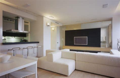 salon salle a manger cuisine ouverte salon moderne design en 47 id 233 es par alexandra fedorova
