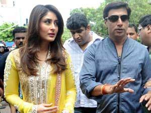 bollywood heroine nickname revealed madhur bhandarkar calls kareena kapoor bai