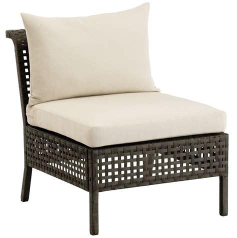 Outdoor Seat Cushions Ikea by Ikea Outdoor Cushions Uk Home Design Ideas