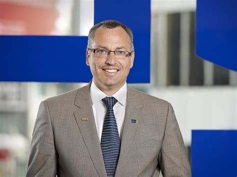 Ted Rogers Mba Ranking by Dean Steven Murphy Named Uoit S New President And Vice