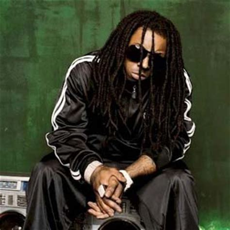 black and yellow testo lil wayne green yellow lyrics mp3 ringtones