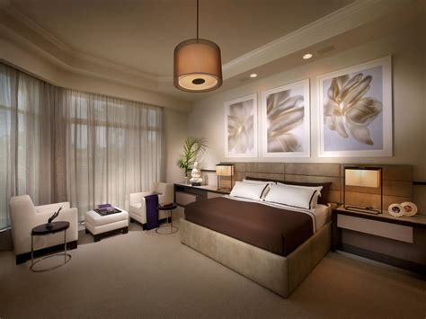 big modern bedrooms huge master bedrooms modern master bedroom decorating