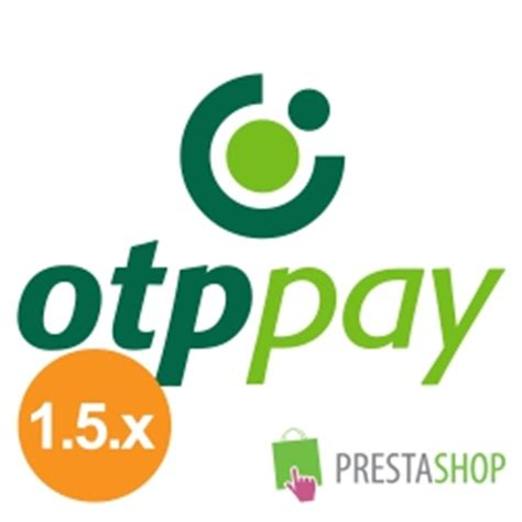 otp bank address on delivery with fee for prestashop 1 6 x