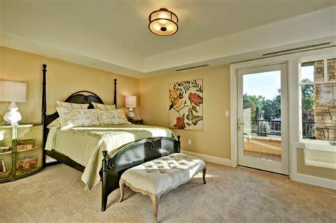 Interior Design Boise Idaho by Bedroom Decorating And Designs By Fitz Interior Design Boise Idaho United States