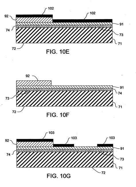 perbedaan transistor c9013 dan s9013 bga resistor network 28 images patent us7342804 grid array resistor capacitor network
