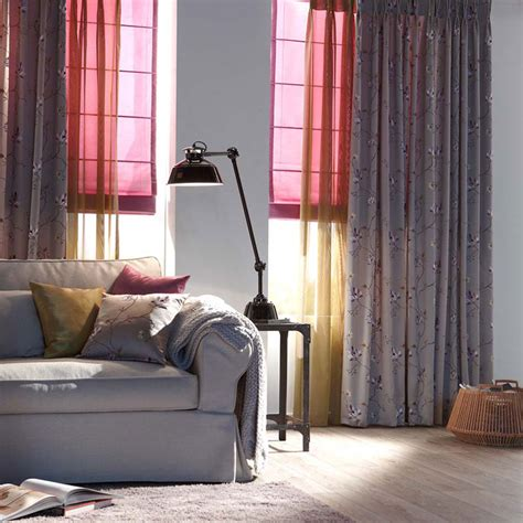 laminaat nunspeet bruijnes woonstoffering mooier wonen nunspeet tapijt