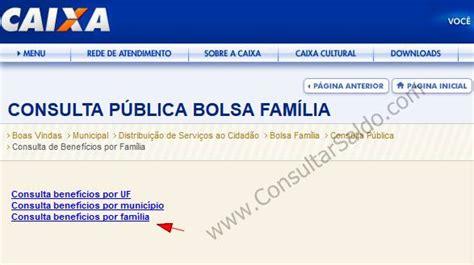 consultar saldo en www bancoagrario gov co consultar saldo en www bancoagrario gov co wwwbancoagrario