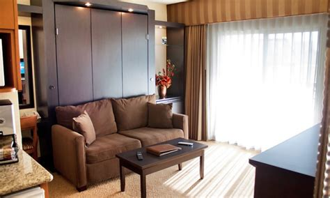 polo towers two bedroom suite polo towers suites groupon