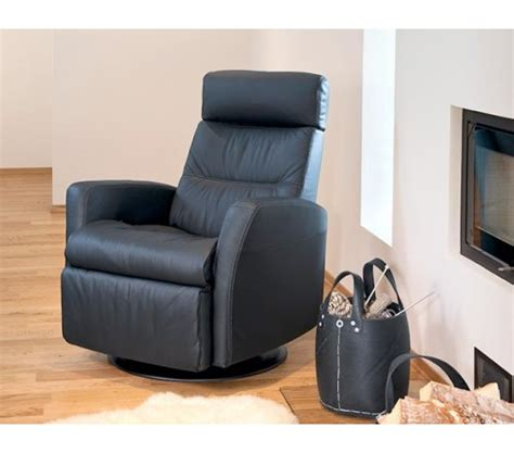 Img Recliner Reviews by Img Divani Leather Relaxer Recliner From 1 370 25 By Img