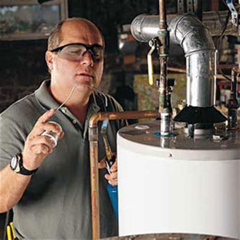 Santee Plumbing by Santee Water Heater Repair 619 312 6233 Plumber Santee
