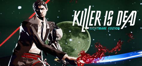 full version of game killer free download killer is dead free download full version pc game