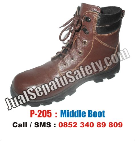 Sepatu Safety Yang Bagus new 171 safety shoes yang bagus safety shoes