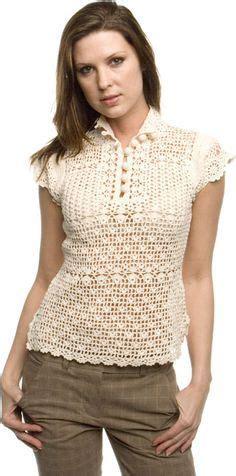 hochzeitskleid häkeln pin von sonia filiaci auf blusas casaquinhos pinterest
