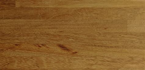 mensole su misura on line mensole su misura in legno mensole a muro verniciatura