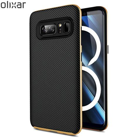 Casing Samsung Galaxy Note 8 Style 2 Custom samsung galaxy note 8 cases tonen design toestel want