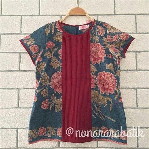 Kebaya Kutubaru 806 1000 images about batik on