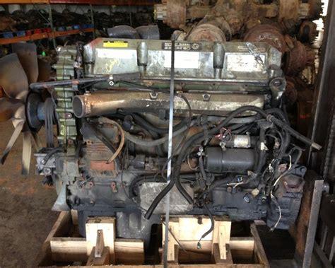 detroit engine works detroit free engine image for user 2000 detroit series 60 engine for sale medley fl