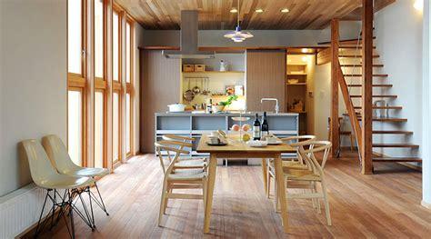 modern furniture asian kitchen design ideas 2011 photo modern japanese kitchens