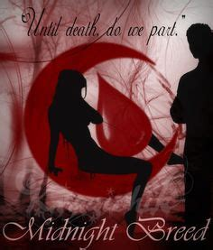 claimed in shadows a midnight breed novel the midnight breed series volume 15 books midnight breed on book trailers veils