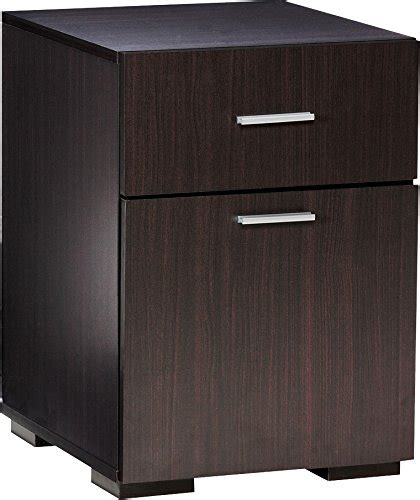 modern lateral file cabinet comfort products 50 2401es modern 2 lateral file