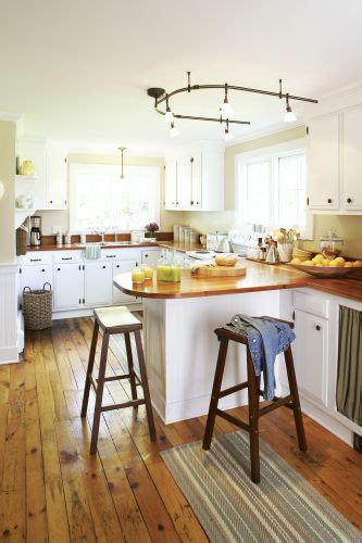 budget kitchen remodeling kitchens under 2 000 kitchen remodeling for under 10 000