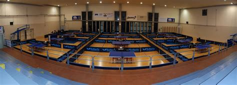 forum tennis tavolo toscano le nostre palestre ssd ciatt firenze