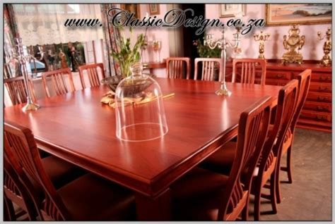 square dining room table for 12 square dining room tables for 12 28 awesome pictures