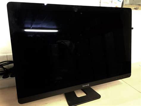 Monitor Led Juli terra 27 inch ips wqhd 2560 x 1440 pixels lcd led screen