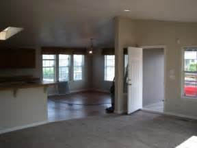 interior of mobile homes modular home inside photos modular homes