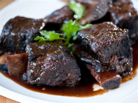 tom colicchio short ribs image gallery short ribs