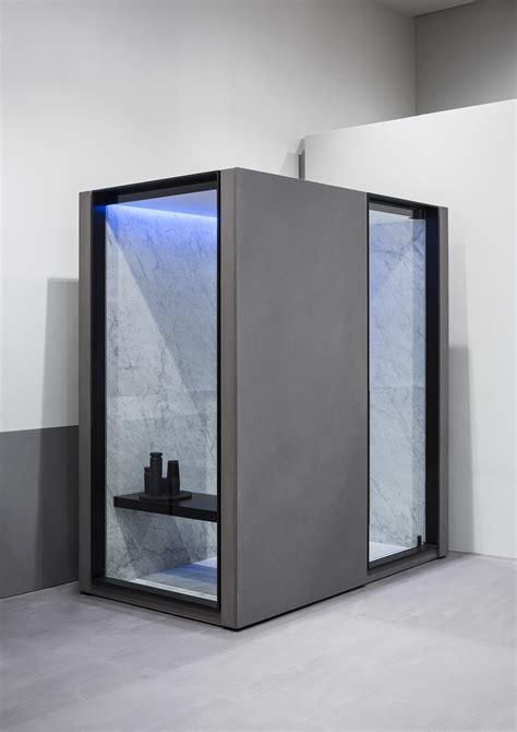 lade per doccia lade per bagno turco lade per bagno turco bagno turco per