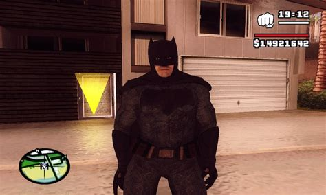 gta batman mod game free download gta san andreas batman v superman skin mod gtainside com