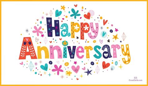 Wedding Anniversary Cards By Email by Free Christian Ecards And Greeting Cards To Send By