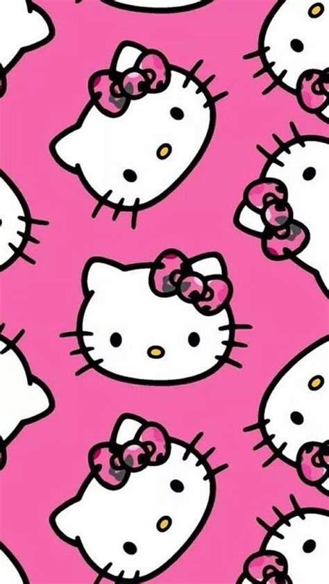 wallpaper hello kitty and friends 1505 best hello kitty friends images on pinterest