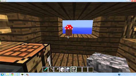 como encontrar la casa de la bruja en minecraft 1 4 4 1 4